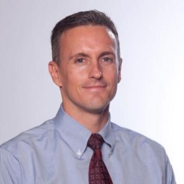 Matt Lungren